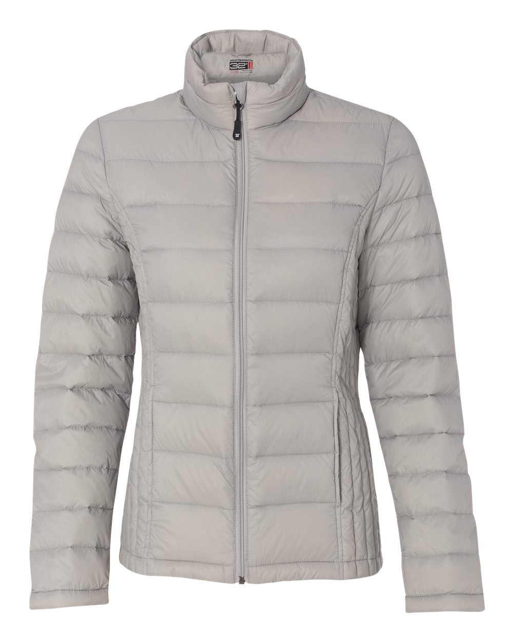 32 Degrees Women's Packable Down Jacket by Weatherproof