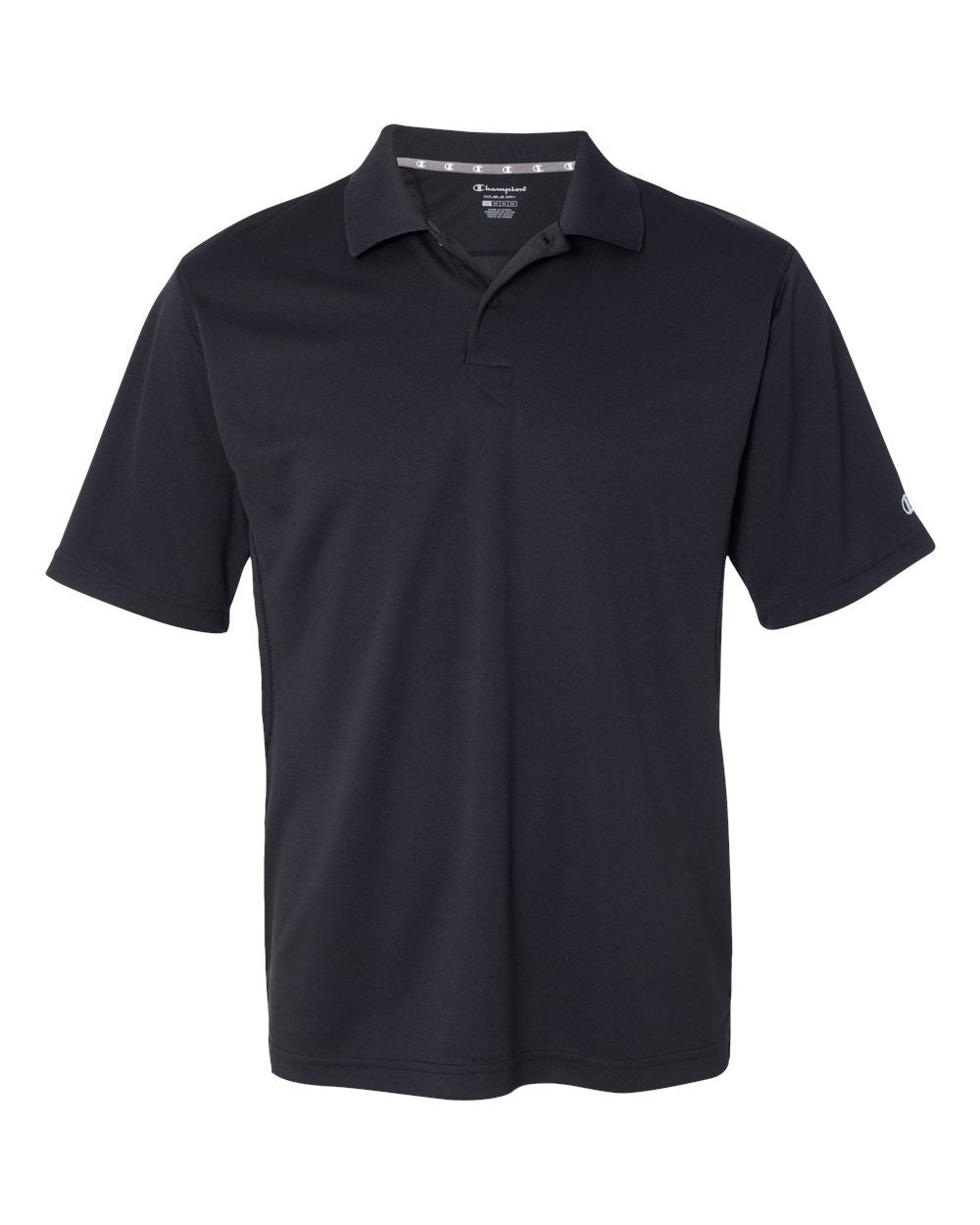 Performance Polo for Women by Champion - Discountedrack.com