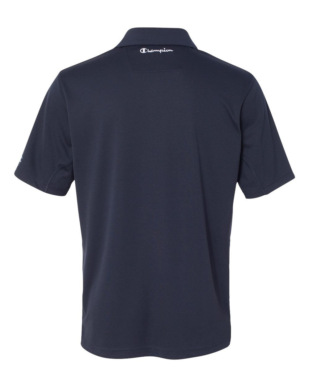 Performance Polo by Champion