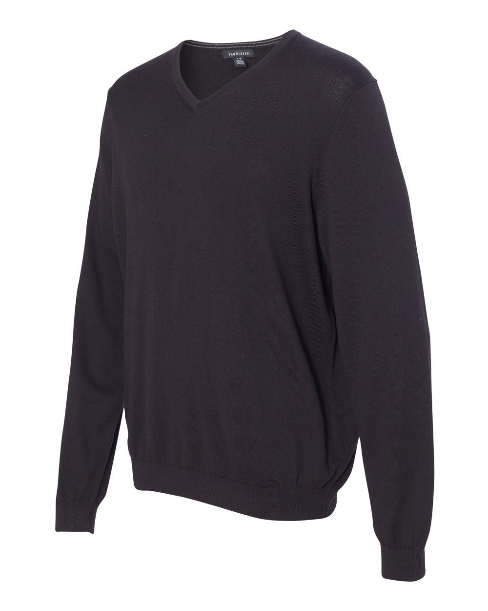 V neck Sweater for Men by Van Heusen