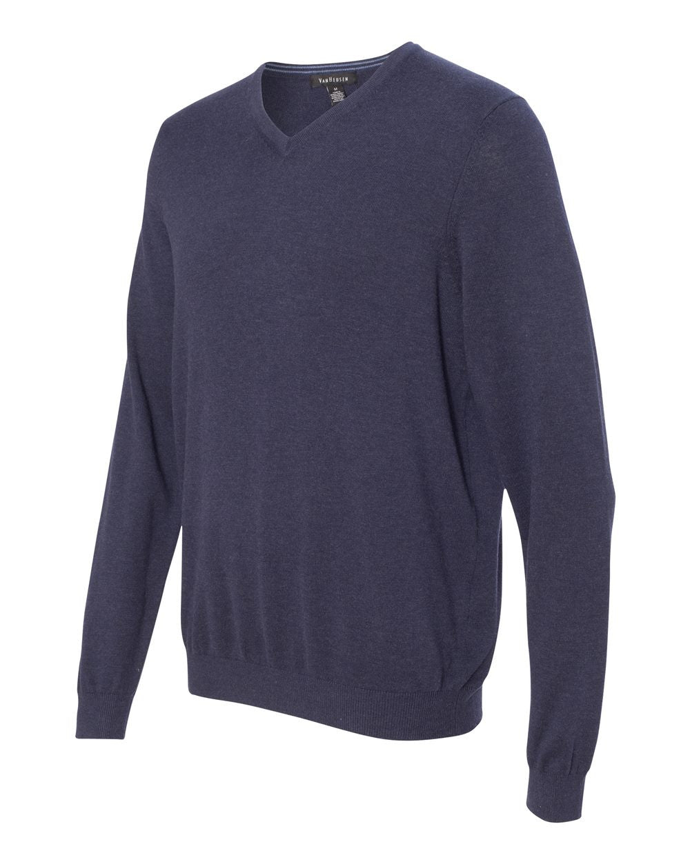 V neck Sweater for Men by Van Heusen - Discountedrack.com