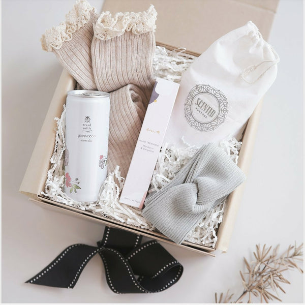 Pamper Hamper - Australia - Say It With a Box