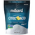 Millard Citric Acid 10lb Non GMO