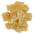 Pineapple Crystallized