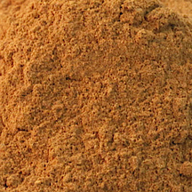 Apple Pie Spice Organic