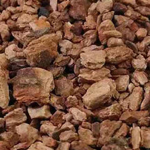 Chinchona Bark for Tonic Syrup / Water