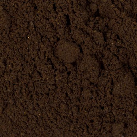 Espresso Powder, Spray Dried, 100% Dissolveable