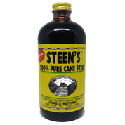 Cane Syrup, Steen's 100% Pure SPECIAL