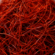 Chile Threads, Red