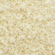 Honey Powder, Pure, Organic