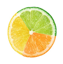Acid : Citric Acid, Fine Granules