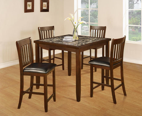 Attractive Sale Dining Table