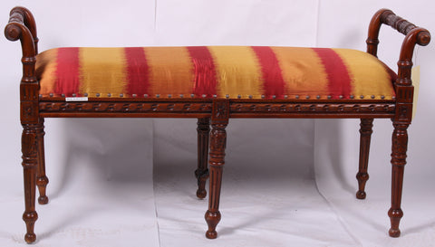 bed bench -BB01
