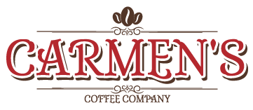 Carmen's Coffee
