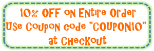 Click for discount coupons