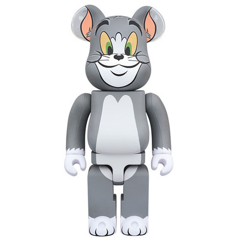 BE@RBRICK Tom 400% - ActionCity
