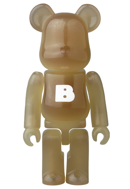 ActionCity Live: BE@RBRICK Series 40 - Individual Blind Boxes - ActionCity