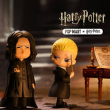 ActionCity Live: Pop Mart Harry Potter Series - Case of 12 Blind Boxes - ActionCity