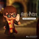 Pop Mart Harry Potter Molly