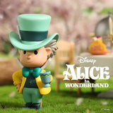 Pop Mart Disney Alice In Wonderland Series
