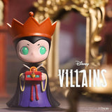 Pop Mart Disney Villains Series