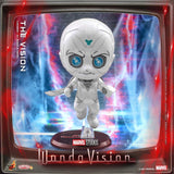 COSB858 - The Vision Cosbaby (S) Bobble-Head