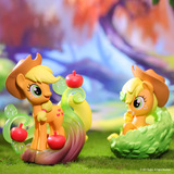 Pop Mart My Little Pony Natural Series