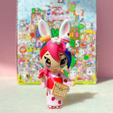tokidoki Kawaii All Stars