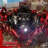 MMS510 – Avengers: Age of Ultron – 1/6th scale Hulkbuster (Deluxe Version) - ActionCity