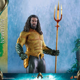 ActionCity Live: MMS518 - 1/6th Scale Aquaman - ActionCity