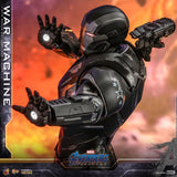 MMS530D31 - Avengers: Endgame - 1/6th scale War Machine