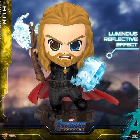 COSB652 – Thor Cosbaby (S) - ActionCity