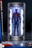 VGMC008 - Spider-Man Armory Miniature Collectible Set - ActionCity