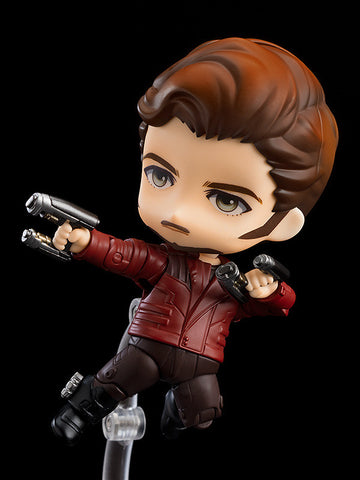 Nendoroid Star-Lord: Endgame Ver. DX