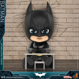 COSB723 - The Dark Knight Batman (Interrogation Version) Cosbaby (S) - ActionCity