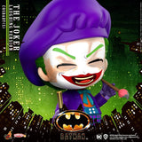 COSB712 - Joker (Laughing Version) Cosbaby (S) - ActionCity