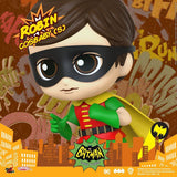COSB707 - Robin Cosbaby (S) - ActionCity