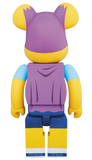 Bearbrick Bartman 1000% | ActionCity Singapore.