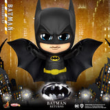 COSB714 - Batman Cosbaby (S) - ActionCity
