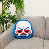 PCUS052N - The Joker (Bank Robber Version) Cosbaby Cushion - ActionCity