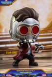 COSB354 - Guardians of the Galaxy Vol. 2 - Star-Lord Cosbaby Bobble-Head