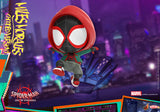 COSB636 – Miles Morales (Hooded Version) Cosbaby (S) (BGM)
