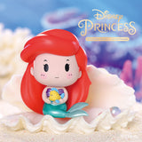 Popmart Disney Sitting Series 2 Princess  - Case of 12 Blind Boxes - ActionCity