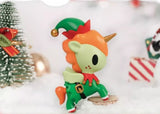 tokidoki Holiday Unicorno Series 1 - Case of 12 Blind Boxes - ActionCity