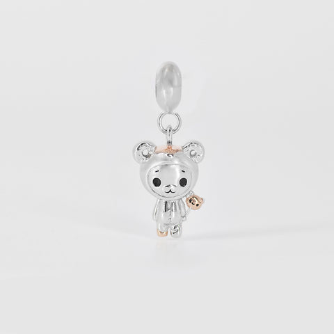 tokidoki Jewelry Collection - Biscotti Charm - ActionCity