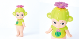 ActionCity Live: Sonny Angel Cactus Series - Case of 12 Blind Boxes - ActionCity