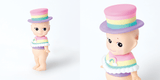 ActionCity Live: Sonny Angel Special Edition Sky Colour Series - Individual Blind Boxes - ActionCity