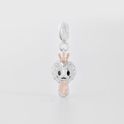 tokidoki Jewelry Collection - Marino Charm - ActionCity