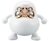 Bandai, Tamashii Nations' Daruma Club Vol. 2 - Blind Box
