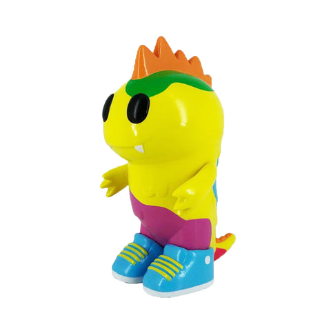 [Online Exclusive] Tokidoki Dinoboy Art Toy Collection | ActionCity Singapore